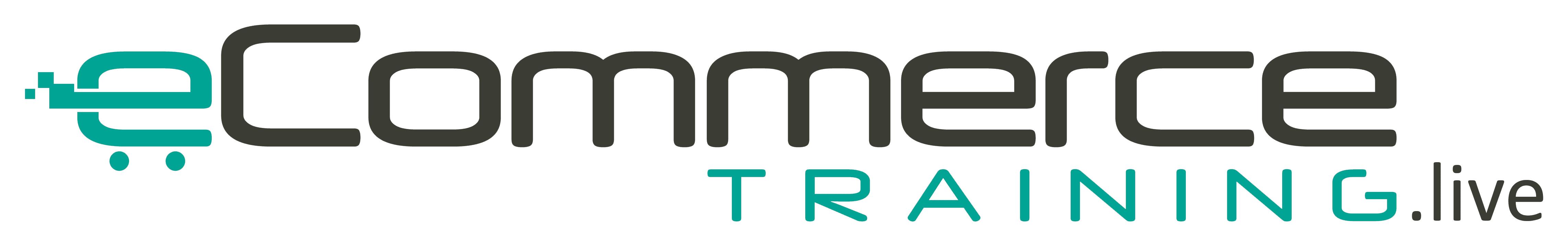 eCommerce Training Live