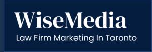 wise media marketing agency